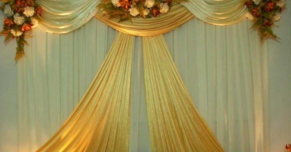 Bengali Wedding Guide Bridal Bedroom Decoration Ideas
