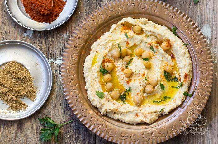 12 przepisów na domowe pasty do chleba (wegetariańskie), pasty na kanapki