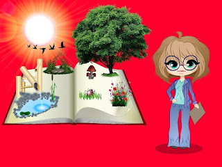 A definição e os objetivos da Educação Ambiental