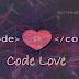CODE LOVE CAP. 1 y 2  DragOn y BK