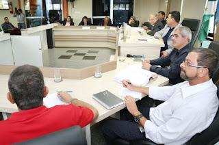 http://vnoticia.com.br/noticia/2153-camara-de-sfi-promove-audiencia-publica-para-debater-loa-nesta-quinta-feira-09