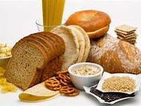 Apakah Gluten buruk untuk Anda?