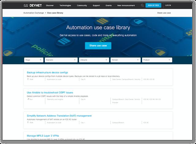 Cisco Prep, Cisco Tutorial and Material, Cisco Certification, Cisco Learning, Cisco Study Material