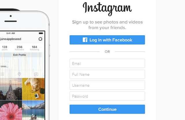 How To Build An Instagram Following Super–Faster For Branding