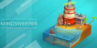 Download game mindsweeper puzzle adventure mod apk