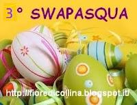 http://fioredicollina.blogspot.it/2016/02/3-swapasqua-vuoi-partecipare.html