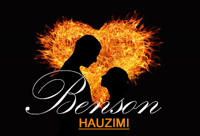 Download Mp3 | Benson - Hauzimi