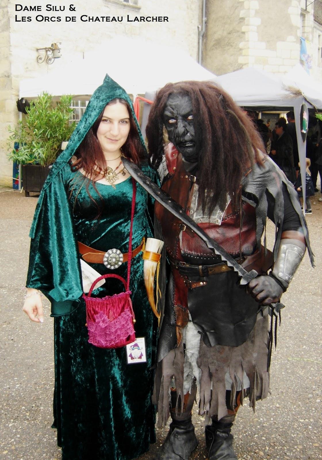 """Résultat de recherche d'images pour """"dame-silu-l'elfe-noire"""""""