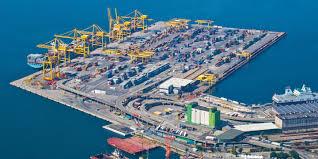 Porto di Trieste: confermare i risultati record del 2017