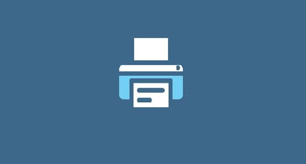 Cara Reset Printer Canon Ip2770 Dengan Mudah & Cepat