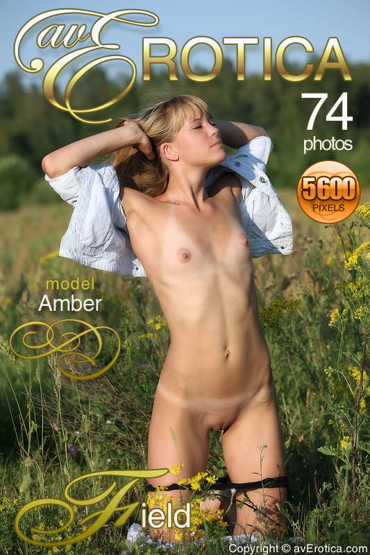 avErotica2-28 Amber - Field 12310
