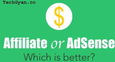 affiliate-marketing-or-google-adsence