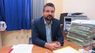 PROJETO DO JUDICIÁRIO BUSCA INCENTIVAR O HÁBITO DA LEITURA E ESCRITA A ALUNOS DE BOM JARDIM E SÃO JOÃO DO CARU