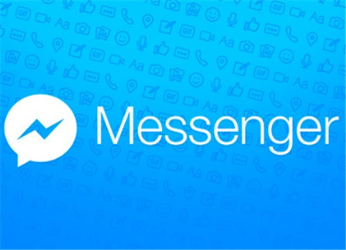 Messenger For Mobile Facebook