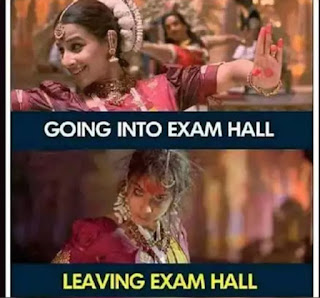 exam-memes