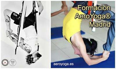 yoga,columpio,hamaca,trapeze, swing, balancoire, hamac, acro