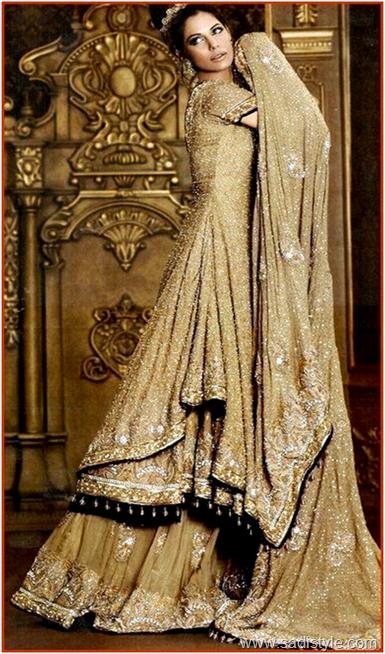 2015 2015 engagement dress golden black