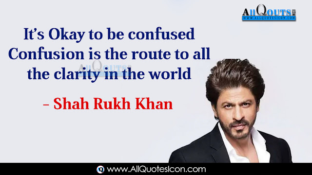 Best-Shah-Rukh-Khan-Telugu-quotes-HD-Wallpapers--Whatsapp-Life-Facebook-Images-Inspirational-Thoughts-Sayings-greetings-wallpapers-pictures-images