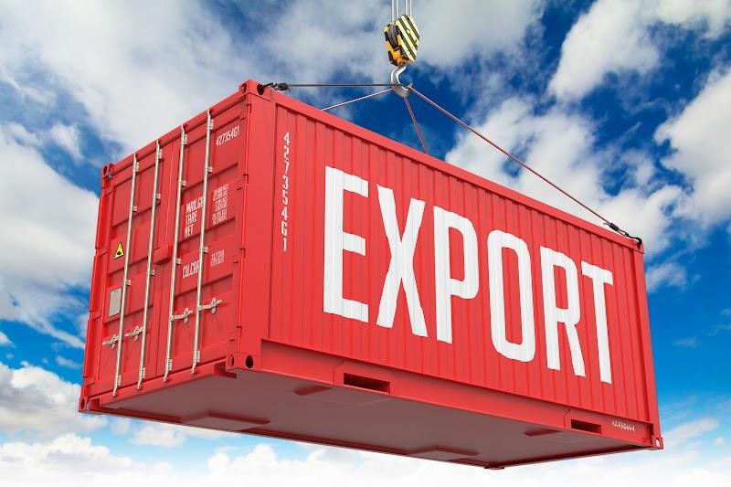 Seminário apresenta caminho para pequenos negócios exportarem
