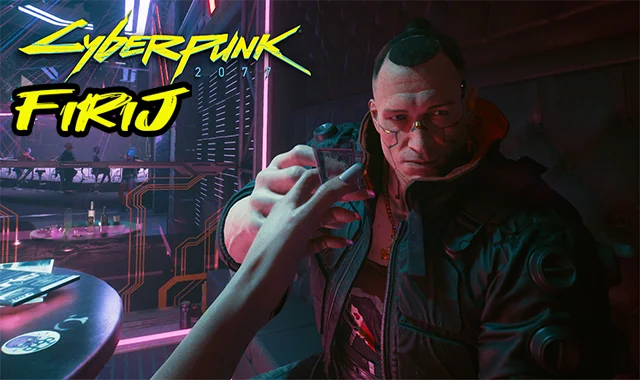 Comment gagner de l'argent rapidement dans Cyberpunk 2077