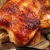Το κόλπο για απίστευτα τραγανή πέτσα στο κοτόπουλο