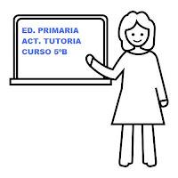 http://www.calameo.com/read/00107865125bc6c021e4b