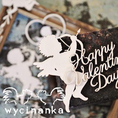 http://wycinanka.net/pl/p/BE-MY-VALENTINE-napisy-Happy-Valentines-Day%2C-3-szt./5626