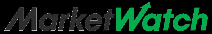 MarketWatch, financial information website