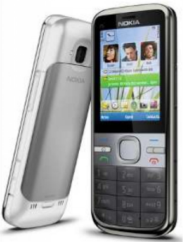 nokia-c500-usb-connectivity-driver-and-flash-file-firmware-download-free