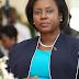 Ex primera dama Haití responde preguntas de juez por magnicidio