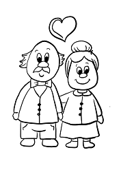 https://portalebambini.com/grandparents-day-coloring-pages/