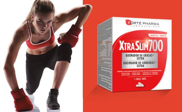 xtraslim-700-packaging