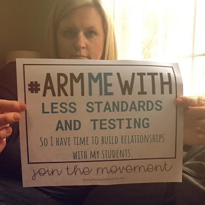 #armmewith movement