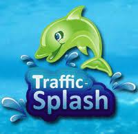 Traffic Splash Review