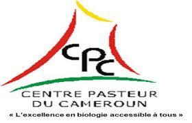 Centre_Pasteur_du_Cameroun_(CPC)