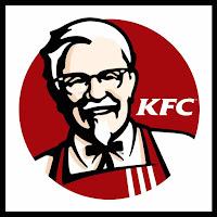 Lowongan kerja KFC Jakarta terbaru 2020