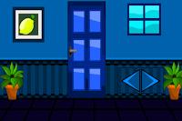 Games2Live - G2L Blue Hou…