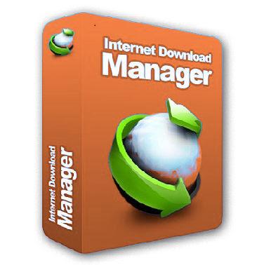 IDM 6.27 Build 5 Crack | Download Internet Download Manager Crack