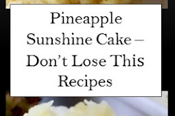 #cake #food #Recipes