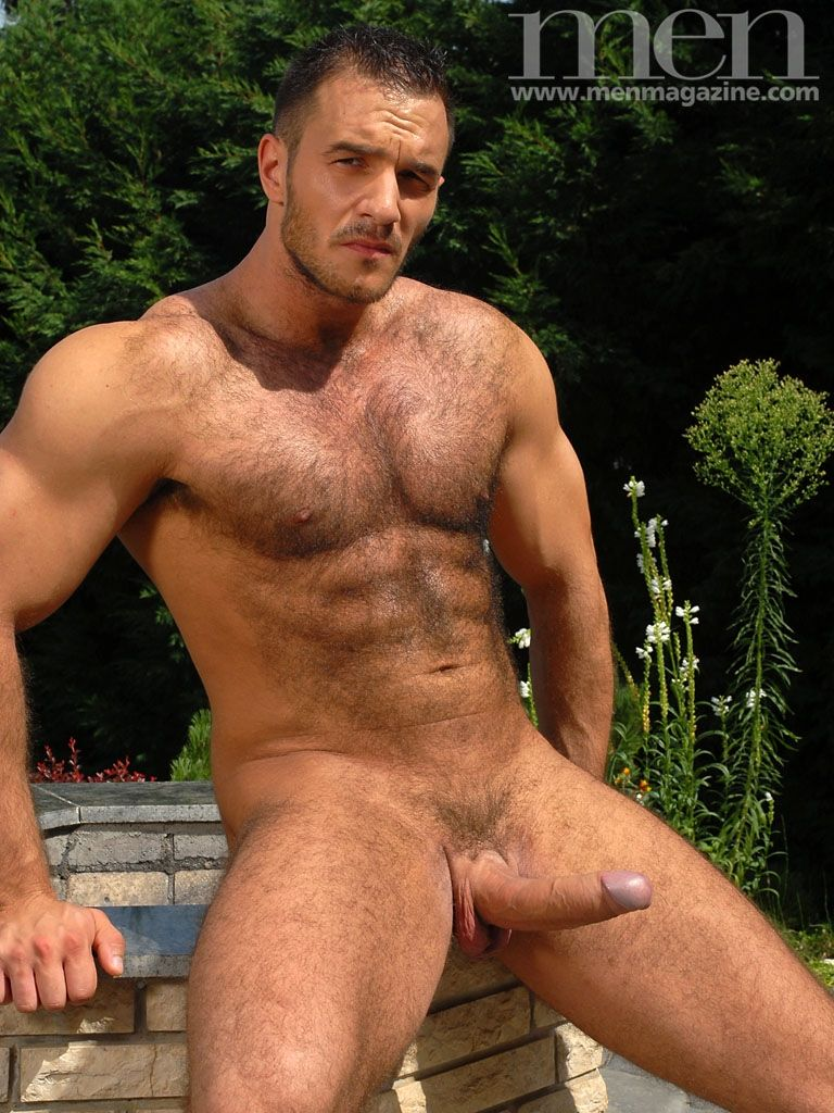 image Jocks with enormous balls galleries gay
