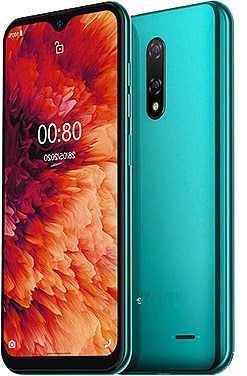 ulefone,ulefone note 8p,ulefone note 8p firmware,ulefone armor,ulefone s11 review,ulefone vienna,ulefone power 3s,ulefone note 8p unboxing,ulefone note,ulefone note 8p,firmware,ulefone note 10,ulefone armor x7,ulefone armor x5,ulefone armor 6e,ulefone note series,ulefone s8 hard reset,ulefone s1 hard reset,ulefone s11 hard reset,ulefone note 7 прошивка,ulefone s8,ulefone 7p,ulefone x5,ulefone 3s,ulefone s1 review,hard reset ulefone s8 pro, how to flash Ulefone Note 8P, guide to insttal rom Ulefone Note 8P, flash rom Ulefone Note 8P,Ulefone Note 8P rom, frp Ulefone Note 8P