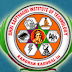 Shri Sapthagiri Institute of Technology, Ocheri, Wanted Assistant Professor