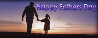 father's day images thoughts