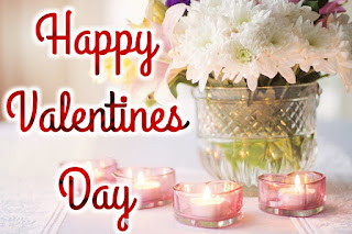Beautiful Happy Valentines Day pictures
