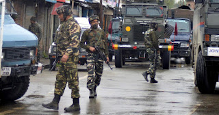 human-rights-must-check-in-kashmir-said-britain