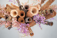 elodie lesourd fleurs