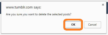 delete-posts-tumblr-notification