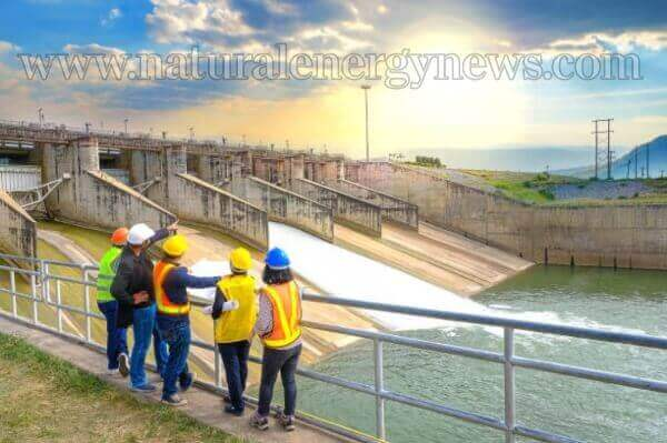 PoK government inks agreement with Chinese firm for construction of 700MW hydropower project on river Jhelum
