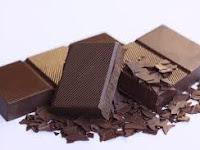 7 Manfaat Coklat Untuk Kesehatan Lengkap
