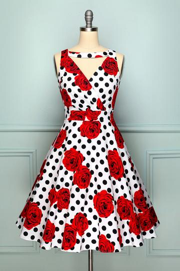 https://zapaka.com.au/collections/new-arrivals/products/1950s-dots-dress